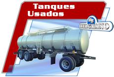 productos-tanques-usados