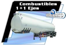 combustibles-semirremolque-1mas1ejes