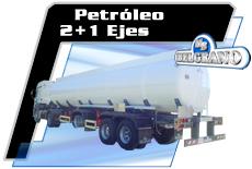 combustibles-semirremolque-2mas1ejes-para-petroleo