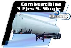 combustibles-semirremolque-3ejes-super-single