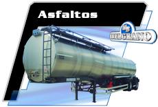 productos-asfaltos