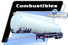productos-combustibles