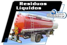 productos-residuos-liquidos